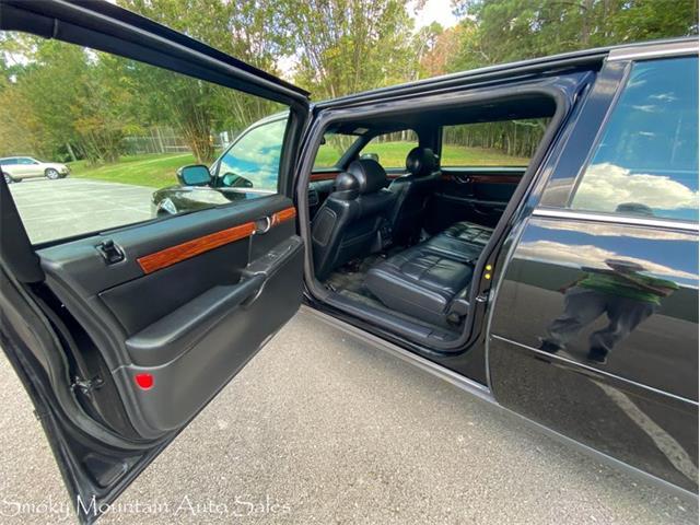 2004 Cadillac Custom (CC-1424257) for sale in Lenoir City, Tennessee