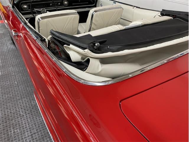 1965 Chevrolet Impala (CC-1424266) for sale in Mundelein, Illinois