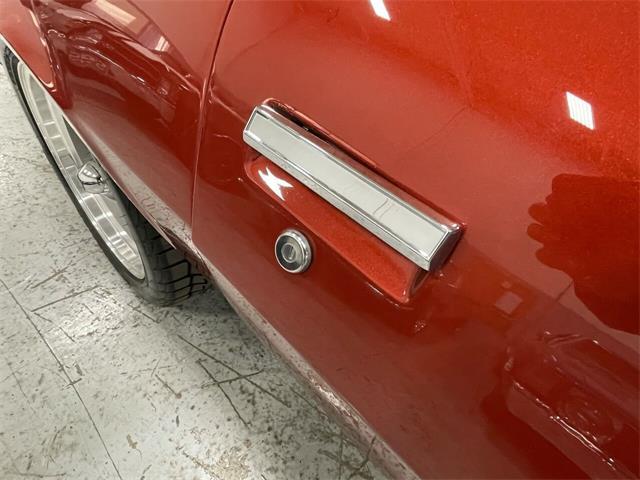 1972 Chevrolet Camaro (CC-1424288) for sale in Addison, Illinois