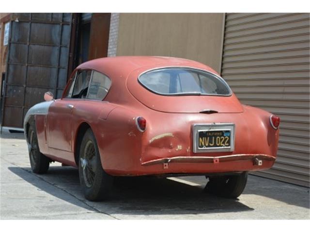 1957 Aston Martin DB4 (CC-1424298) for sale in Astoria, New York