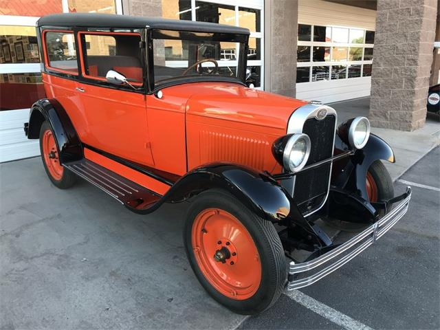 1928 Chevrolet National (CC-1424300) for sale in Henderson, Nevada