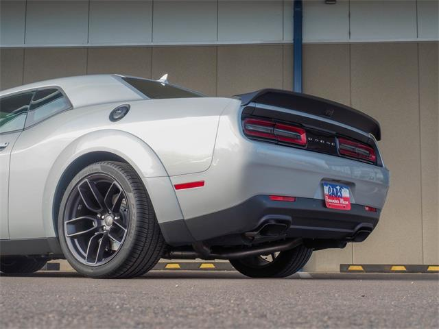 2019 Dodge Challenger (CC-1424312) for sale in Englewood, Colorado