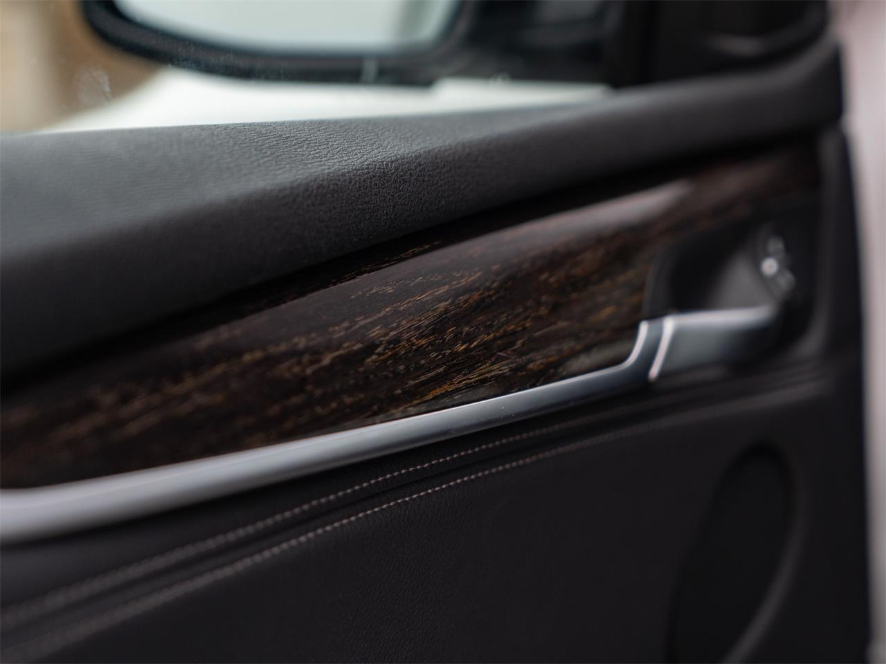 2018 BMW X5 (CC-1420436) for sale in Kelowna, British Columbia