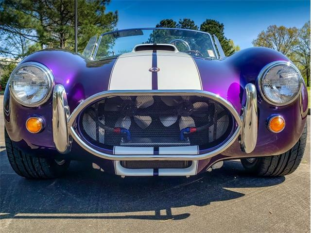 1967 Custom Cobra (CC-1424373) for sale in Collierville, Tennessee