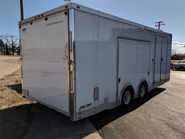 2013 Miscellaneous Trailer (CC-1424375) for sale in St. Charles, Illinois