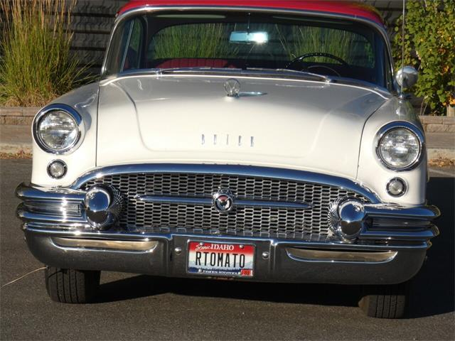 1955 Buick Special (CC-1424379) for sale in Hailey, Idaho