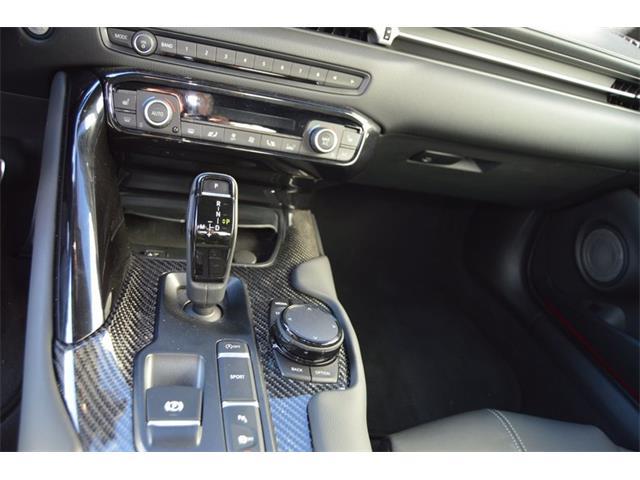 2020 Toyota Supra (CC-1424380) for sale in Springfield, Massachusetts