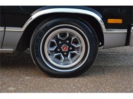 1987 Chevrolet El Camino (CC-1420044) for sale in Batesville, Mississippi