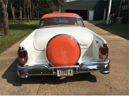 1956 Mercury Montclair (CC-1420440) for sale in Cadillac, Michigan