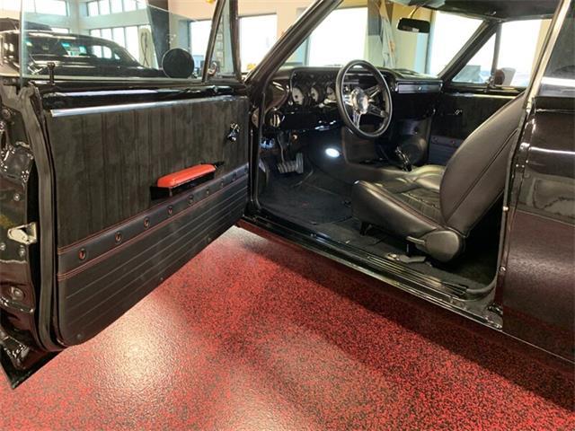 1964 Chevrolet Chevelle Malibu SS (CC-1424403) for sale in Bismarck, North Dakota