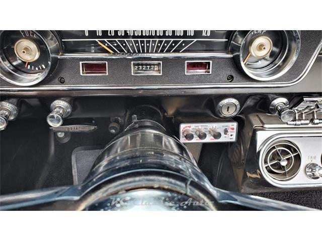 1965 Ford Mustang (CC-1424413) for sale in Lenexa, Kansas