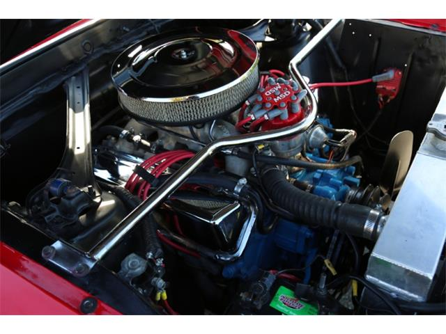 1970 Ford Mustang (CC-1424415) for sale in Fort Myers, Florida
