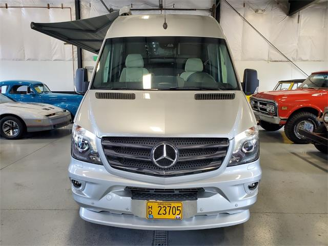 2017 Airstream Interstate (CC-1424419) for sale in Bend, Oregon