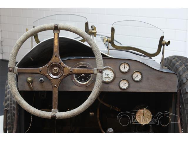 1929 Durant Star (CC-1424436) for sale in Waalwijk, Noord Brabant
