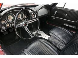 1963 Chevrolet Corvette Z06 (CC-1420444) for sale in Saint Louis, Missouri