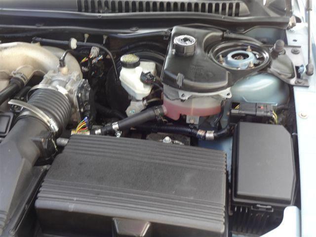 2005 Jaguar X-Type (CC-1424454) for sale in Sarasota, Florida