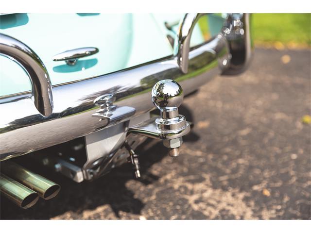 1962 Volkswagen Cabriolet (CC-1424469) for sale in Edwardsburg, Michigan