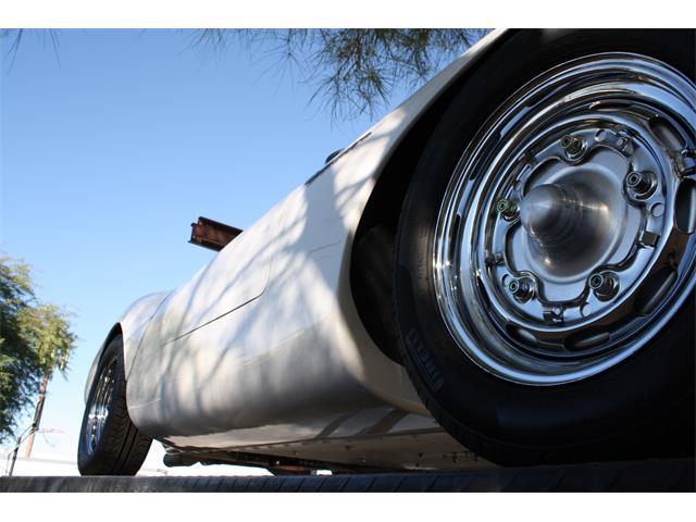 1955 Porsche Spyder (CC-1424483) for sale in Tucson, Arizona