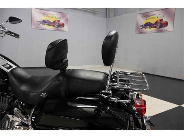 1997 Harley-Davidson Motorcycle (CC-1424484) for sale in Lillington, North Carolina