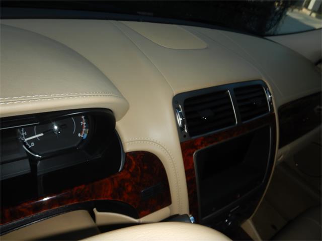 2007 Jaguar XK (CC-1424492) for sale in Woodland Hills, California