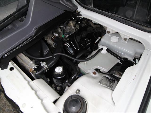 1994 Mitsubishi Minicab (CC-1424498) for sale in Christiansburg, Virginia