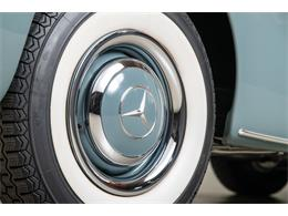1959 Mercedes-Benz 190SL (CC-1420451) for sale in Scotts Valley, California