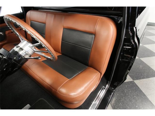 1967 Chevrolet C10 (CC-1424524) for sale in Concord, North Carolina