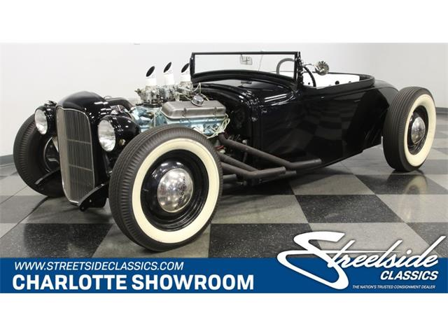 1931 Ford Roadster (CC-1424526) for sale in Concord, North Carolina