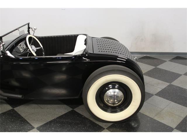 1931 Ford Roadster (CC-1424526) for sale in Concord, North Carolina