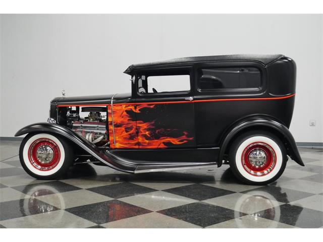 1931 Ford Model A (CC-1424527) for sale in Lavergne, Tennessee