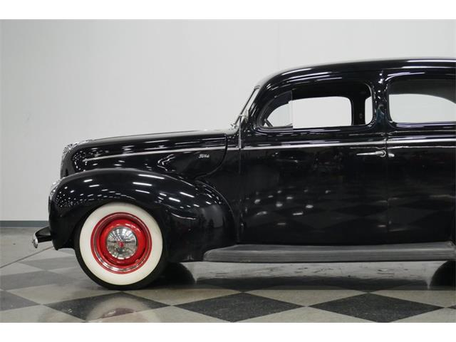 1940 Ford Deluxe (CC-1424541) for sale in Lavergne, Tennessee