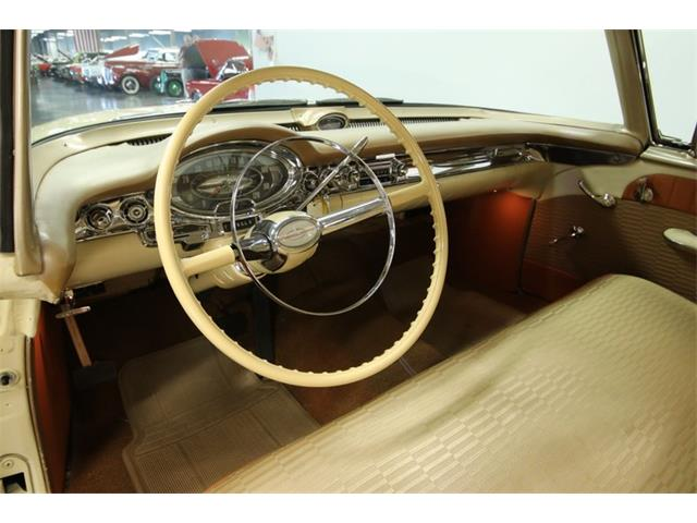 1957 Oldsmobile 88 (CC-1424548) for sale in Lutz, Florida
