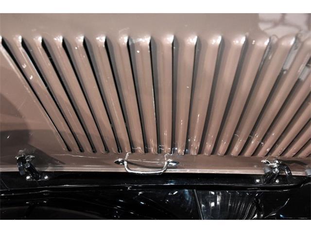 1929 Ford Model A (CC-1424549) for sale in Volo, Illinois