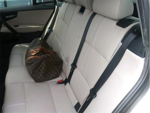 2010 BMW X3 (CC-1424567) for sale in Punta Gorda, Florida