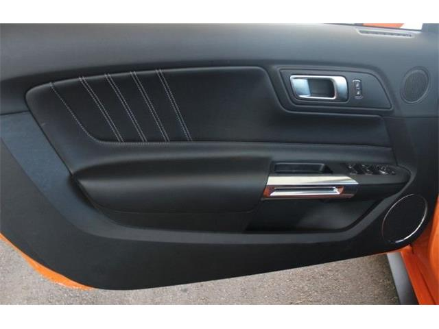 2020 Ford Mustang (CC-1424572) for sale in Punta Gorda, Florida