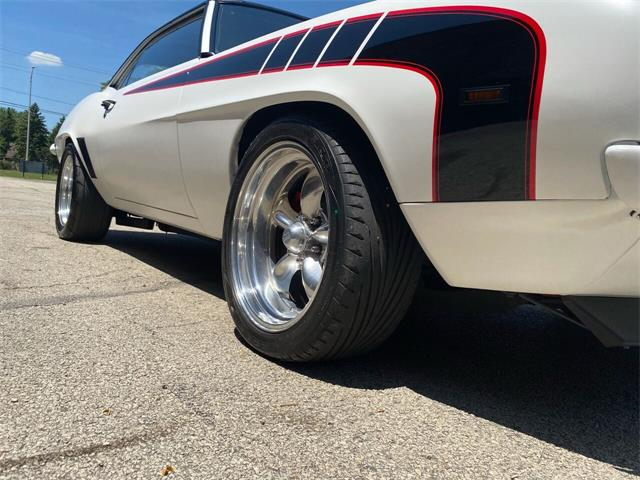 1969 Chevrolet Camaro (CC-1424615) for sale in Addison, Illinois