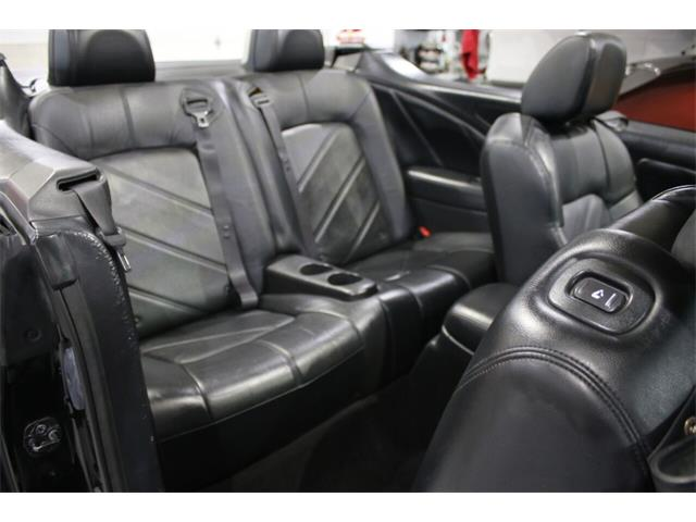 2011 Nissan Murano (CC-1424619) for sale in Hilton, New York