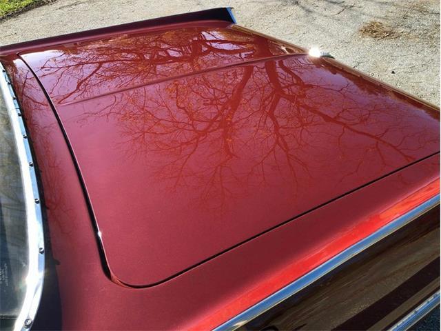 1962 Pontiac Bonneville (CC-1424663) for sale in West Chester, Pennsylvania