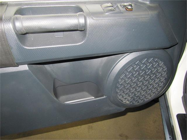 2008 Toyota FJ Cruiser (CC-1424674) for sale in Omaha, Nebraska