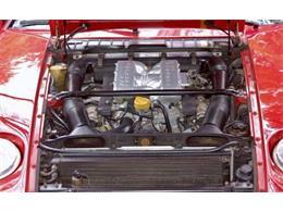 1987 Porsche 928 (CC-1420468) for sale in Cadillac, Michigan