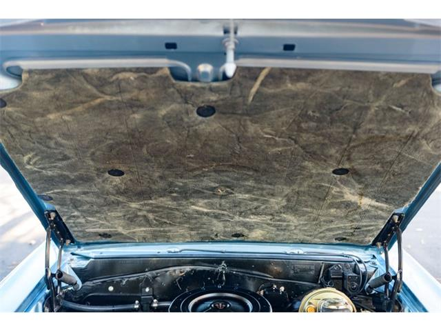 1965 Pontiac Tempest (CC-1424699) for sale in Collierville, Tennessee