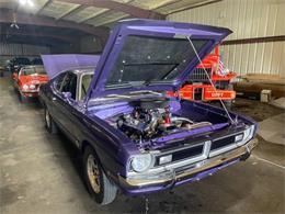 1971 Dodge Demon (CC-1420470) for sale in Cadillac, Michigan