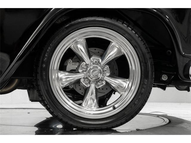 1955 Chevrolet 3100 (CC-1424702) for sale in Carrollton, Texas