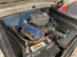 1965 Ford F250 (CC-1420472) for sale in Cadillac, Michigan