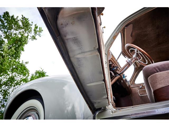 1941 Chevrolet Special Deluxe (CC-1424727) for sale in O'Fallon, Illinois