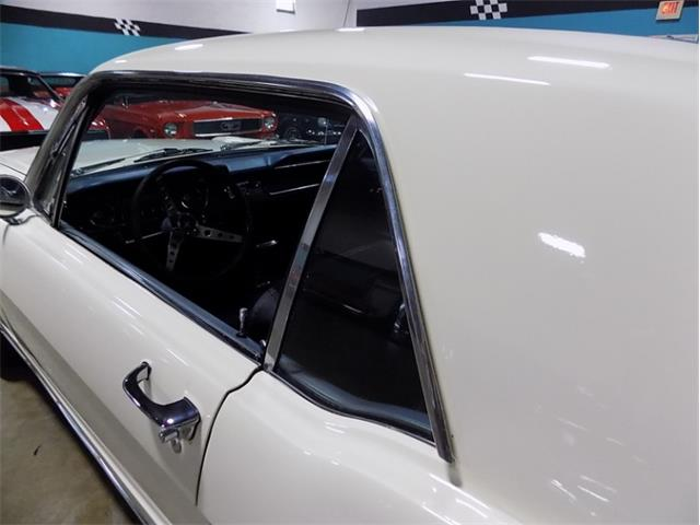 1964 Ford Mustang (CC-1424734) for sale in Pompano Beach, Florida