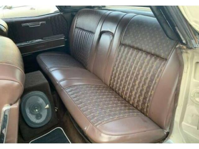 1967 Lincoln Continental (CC-1424751) for sale in Valley Park, Missouri