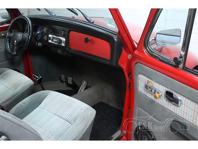 1992 Volkswagen Beetle (CC-1424761) for sale in Waalwijk, Noord Brabant
