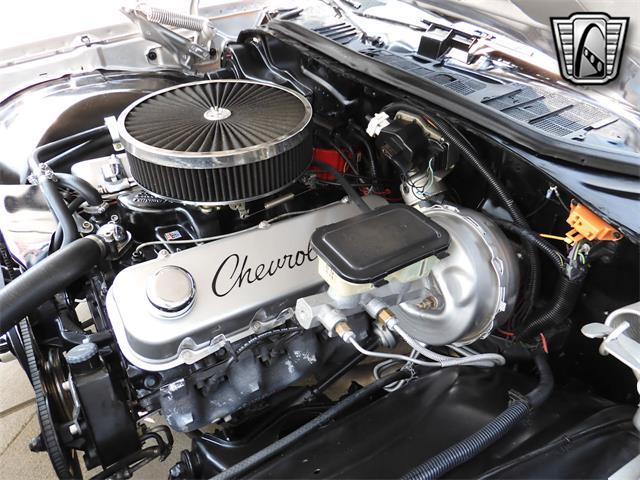 1974 Chevrolet Malibu (CC-1424808) for sale in O'Fallon, Illinois