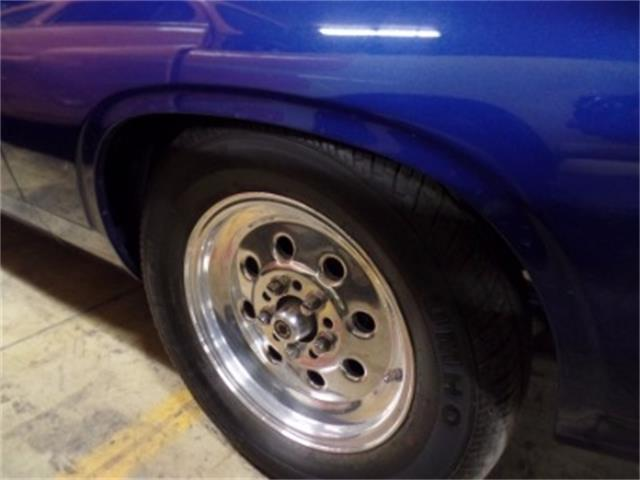 1967 Plymouth Barracuda (CC-1424812) for sale in Mundelein, Illinois